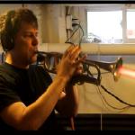 lightsabre_trumpet